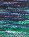 Wave_Painting_-_New_Moon_2008