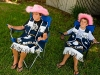 3.Pink_Cowboys_(chairs)_2008